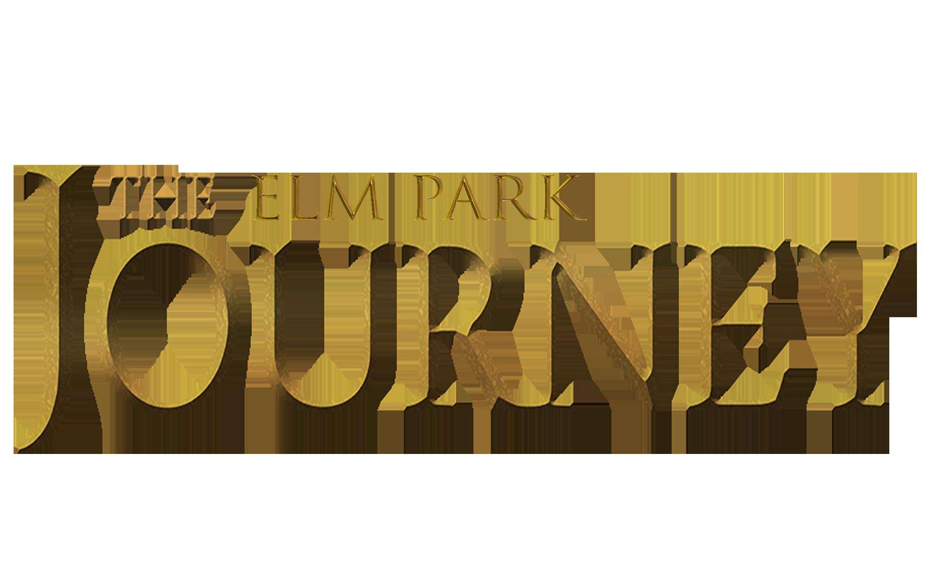 The Elm Park Journey - Web-series